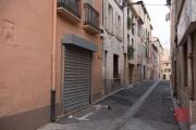 Perpignon 2014 - Streets II