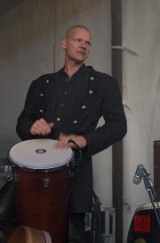 MPS Mosbach 2012 - Faun - Rüdiger Maul I