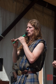 MPS Mosbach 2012 - Rapalje - David