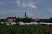 MPS Mosbach 2012