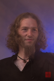 MPS Mosbach 2012 - Faun - Stephan Groth I
