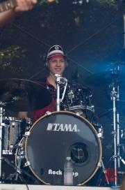 Das Fest - Otto Normal - Otto Styla
