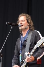 Das Fest - Spoonhead - Jürgen Rutschmann II