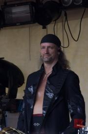 MPS Speyer 2012 - Saltatio Mortis - Lasterbalk der Lästerliche I