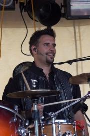 MPS Speyer 2012 - Saltatio Mortis - Der Tambour I