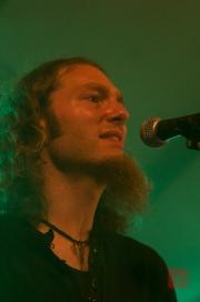 MPS Speyer 2012 - Faun - Stephan Groth III