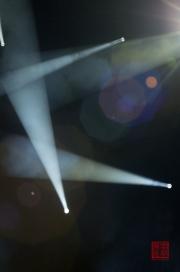 Konzertlichtspiele II