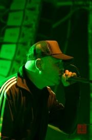 SSM Dec 2012 - Deine Jugend - Tim Eiermann