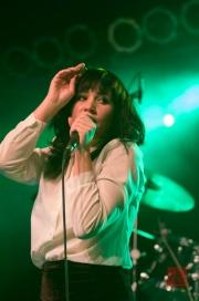 SSM Dec 2012 - Deine Jugend - Laura Carbone II