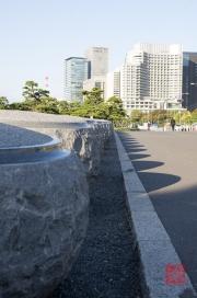 Japan 2012 - Tokyo - Stones