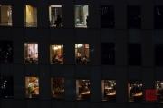 Japan 2012 - Shinjuku - Night Shoot Detail