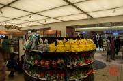 Japan 2012 - Shibuya - Pokemon Shop