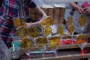 Taiwan 2012 - Taipei - Zuckergesichter