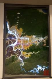 Taiwan 2012 - Taipei - Multimedia Map