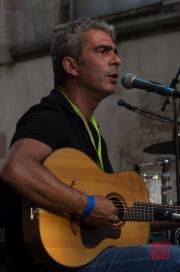 Bardentreffen 2013 - Apsilies - Dimitris Mystakidis
