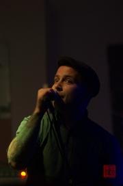 NBG.POP 2013 - Fat Tonies - Vocals
