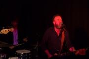 NBG.POP 2013 - The Grand Paradiso - Bernd Helmer I