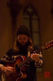 NBG.POP 2013 - Mighty Oaks - Claudio Donzelli II