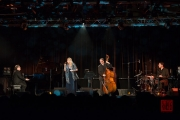 David Gazarov Trio Jazz Xmas Concert II