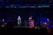 David Gazarov Trio Jazz Xmas Concert VI