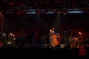 David Gazarov Trio Jazz Xmas Concert III