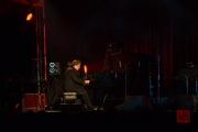 David Gazarov Trio Jazz Xmas Concert - David Gazarov I