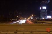 Beijing 2013 - Olympic Park - Highway & IBM