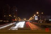 Beijing 2013 - Olympic Park - Highway
