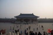 Beijing 2013 - Temple of Heaven