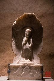 Shanxi 2013 - Exhibition - Sculpture II