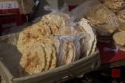 Shanxi 2013 - Bread