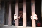 Pingyao 2013 - Imprisonment