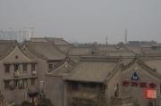 Xian 2013 - Ancient Quarter I