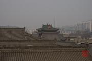 Xian 2013 - Pagoda