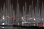 Xian 2013 - Waterplay I