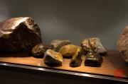 Xian 2013 - Jade stones