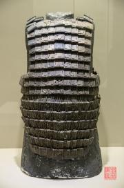 Xian 2013 - Terracotta Army - Harness