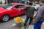 Chongqing 2013 - Oranges
