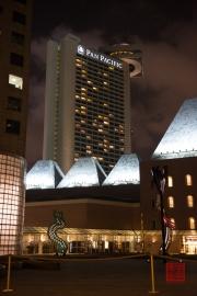 Singapore 2013 - Pan Pacific