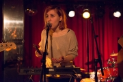 MUZclub - Chikan - Hanna Edlund III