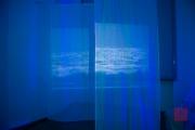 Blaue Nacht 2014 - Benahoare I