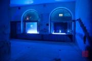 Blaue Nacht 2014 - Theater Eck - Inside I