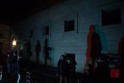 Blaue Nacht 2014 - Shadowplay II