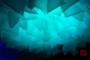 Blaue Nacht 2014 - Blue Bagtree