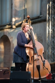 St. Katharina Open Air 2014 - Hannah Grosch V