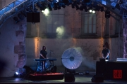 St. Katharina Open Air 2014 - Dillon I