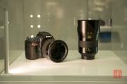 Photokina 2014 - Zeiss - Otus 85mm
