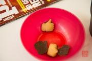 Photokina 2014 - I Like Cookies