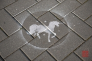 Photokina 2014 - Unicorn