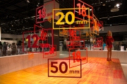 Photokina 2014 - Samsung focal lengths